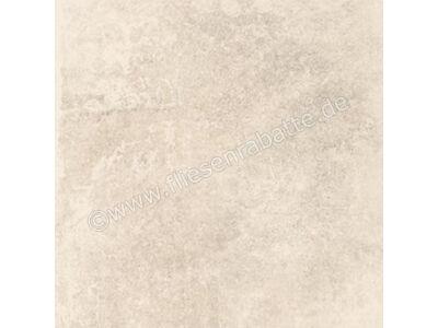 Emil Ceramica Petra beige 30x30 cm 304P3R