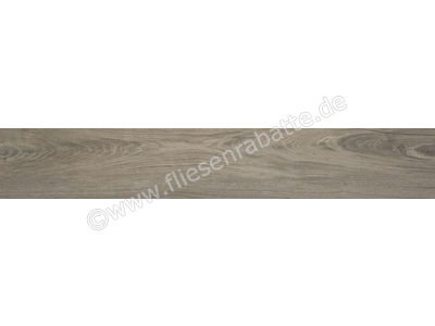 ceramicvision Wildeiche timber 26x160 cm CVECH66RT | Bild 1