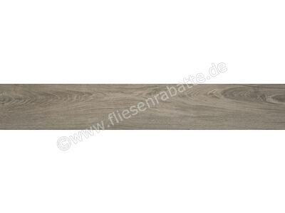 ceramicvision Wildeiche timber 26x160 cm CVECH66RT | Bild 1