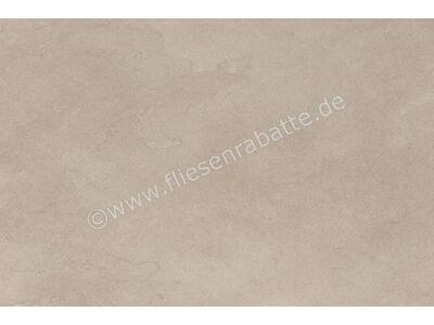 Emil Ceramica Petra beige 60x60 cm E23P 604P3P | Bild 3
