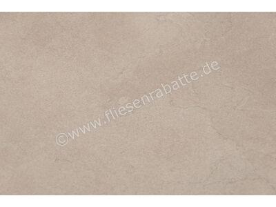 Emil Ceramica Petra beige 60x60 cm E23P 604P3P | Bild 4