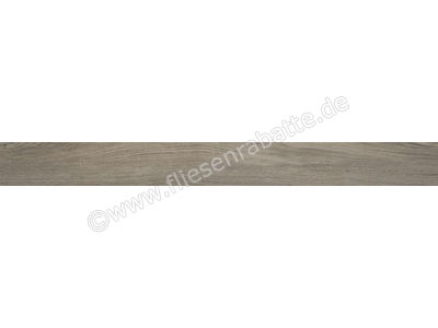 ceramicvision Wildeiche timber 16x160 cm CVECH64RT | Bild 1