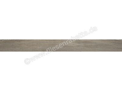 ceramicvision Wildeiche timber 16x160 cm CVECH64RT | Bild 1