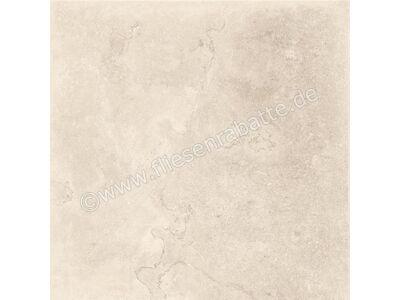 Emil Ceramica Petra beige 60x60 cm 604P3R