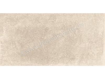 Emil Ceramica Petra beige 30x60 cm 634P3R