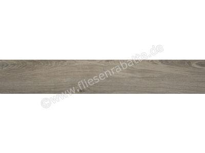 ceramicvision Wildeiche timber 20x120 cm CVECH61RT | Bild 1