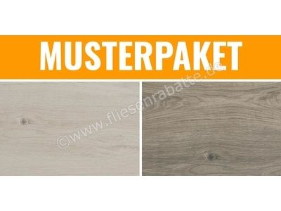 ceramicvision Wildeiche alpin timber 30x30 cm MPWildeiche2   Bild 1