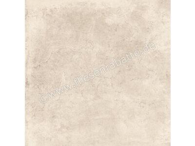 Emil Ceramica Petra beige 80x80 cm 804P3R