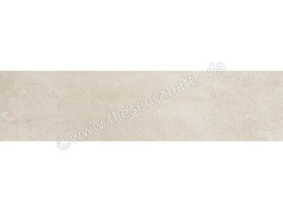 Emil Ceramica Petra beige 20x80 cm 824P3P