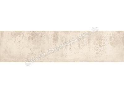 Emil Ceramica Petra beige 20x80 cm 824P3R