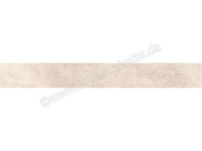 Emil Ceramica Petra beige 7.5x60 cm 874P3P