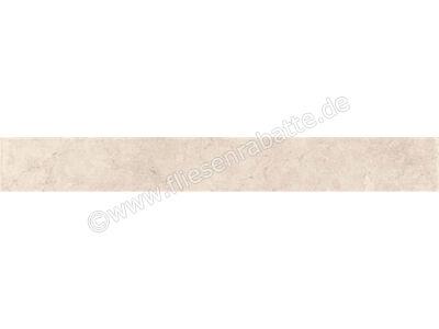 Emil Ceramica Petra beige 7.5x60 cm 874P3R