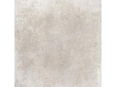 Emil Ceramica Petra grey 30x30 cm 304P8R