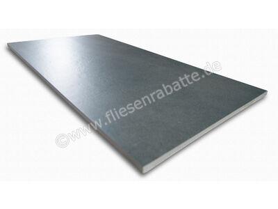 Agrob Buchtal Concrete graphit 30x60 cm 059722 | Bild 3