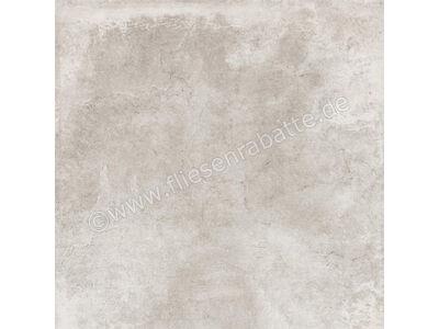 Emil Ceramica Petra grey 60x60 cm 604P8R