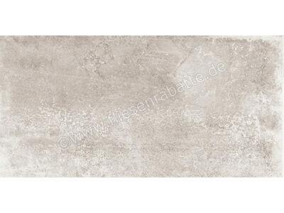 Emil Ceramica Petra grey 30x60 cm 634P8R