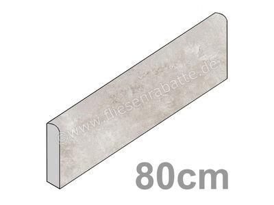 Emil Ceramica Petra grey 7.2x80 cm 804P8P-80