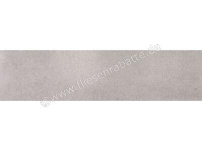 Emil Ceramica Petra grey 20x80 cm 824P8P