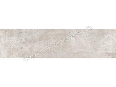 Emil Ceramica Petra grey 20x80 cm 824P8R