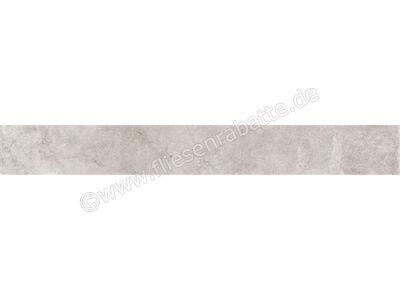 Emil Ceramica Petra grey 7.5x60 cm 874P8P