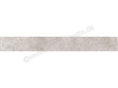 Emil Ceramica Petra grey 7.5x60 cm 874P8R