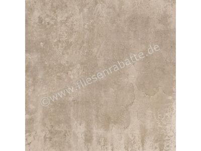 Emil Ceramica Petra nut 60x60 cm 604P6R