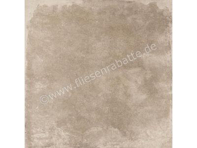 Emil Ceramica Petra nut 80x80 cm 804P6R