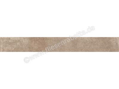 Emil Ceramica Petra nut 7.5x60 cm 874P6P