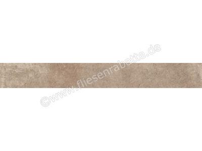 Emil Ceramica Petra nut 7.5x60 cm 874P6R