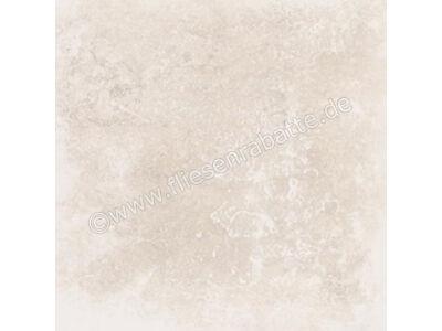 Emil Ceramica Petra white 30x30 cm 304P0R