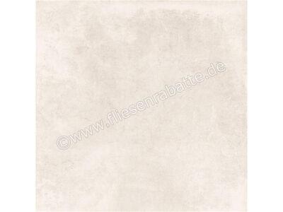 Emil Ceramica Petra white 60x60 cm 604P0P