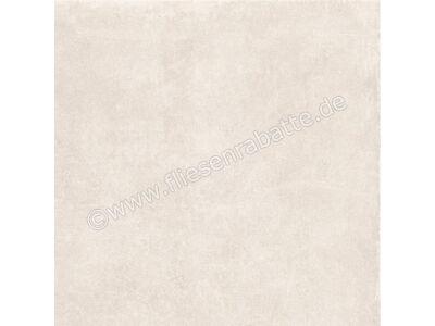 Emil Ceramica Petra white 60x60 cm 604P0R