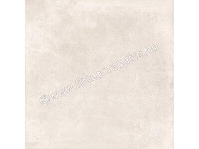 Emil Ceramica Petra white 80x80 cm 804P0P