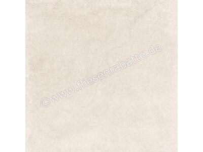 Emil Ceramica Petra white 80x80 cm 804P0R
