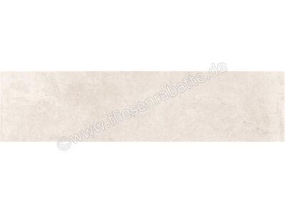 Emil Ceramica Petra white 20x80 cm 824P0P
