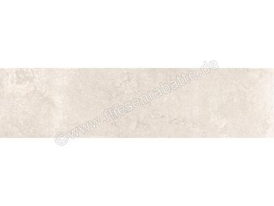 Emil Ceramica Petra white 20x80 cm 824P0R