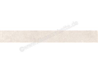 Emil Ceramica Petra white 7.5x60 cm 874P0P