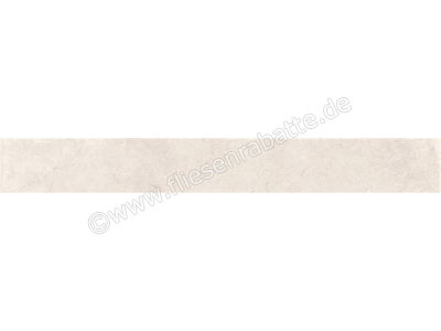 Emil Ceramica Petra white 7.5x60 cm 874P0R