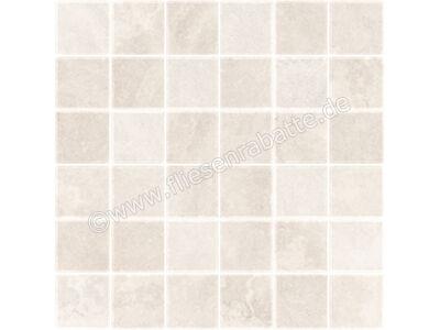 Emil Ceramica Petra white 30x30 cm I304P0R