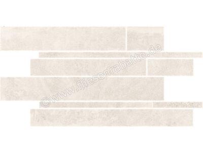 Emil Ceramica Petra white 30x60 cm M634P0R