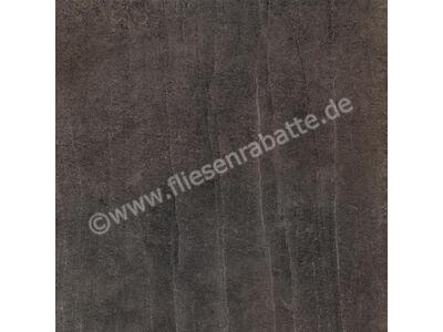Emil Ceramica Stone Box black ink basic 60x60 cm 607F9P