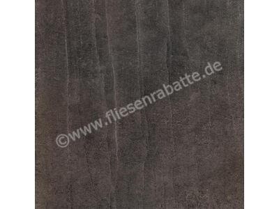 Emil Ceramica Stone Box black ink basic 60x60 cm 607F9R