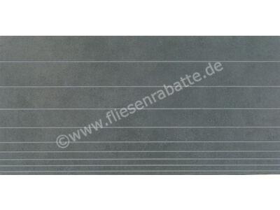 Agrob Buchtal Concrete graphit 30x60 cm 280349