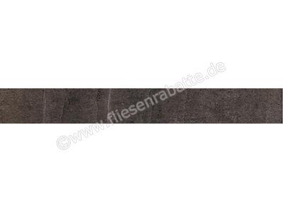 Emil Ceramica Stone Box black ink basic 7.5x60 cm 877F9P