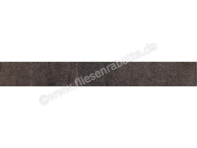 Emil Ceramica Stone Box black ink basic 7.5x60 cm 877F9R