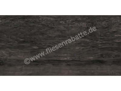 Emil Ceramica Stone Box black ink concept 30x60 cm 637F9BP