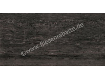 Emil Ceramica Stone Box black ink concept 30x60 cm 637F9BR