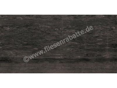Emil Ceramica Stone Box black ink concept 45x90 cm 947F9BP
