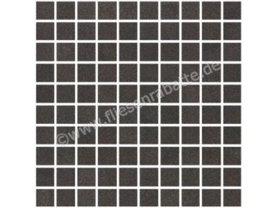 Emil Ceramica Stone Box black ink 30x30 cm I307F9R