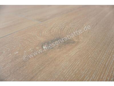 ceramicvision Wildeiche natur 30x120 cm CVECH33RT | Bild 5